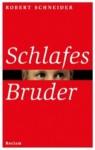 schlafes_bruder