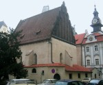 Golem_and_Loew-synagoge