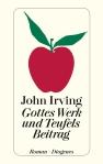 irving-gottes-werk-und-teufels-beitrag cover