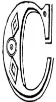 c01-200