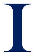 I-180-blau