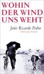 Buchcover, Bildquelle: Suhrkamp, Titelseite
