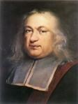 Pierre de Fermat 1907-1665 Bildquelle: [B]