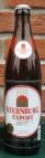 """A bottle of Sternburg Export: ein """"Sterni"""" Bildquelle: [B]"""