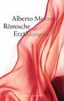 romische cover
