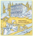hildesheimer cover