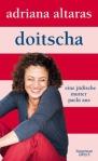 doitscha cover