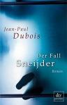 dubois cover