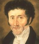 E.T.A. Hoffmann (1776-1822) Bildquelle [B]
