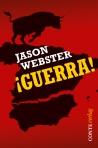 Webster-Guerra