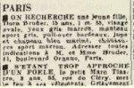 Paris-Soir, 31.12.1941 Bildquelle: [B]