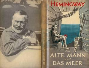 hemingway-cover