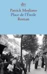 place_de_l_etoile cover