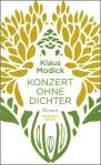 modick cover