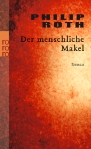 roth makel cover