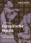 europaeische_mystik-cover
