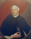Agostino Steffani, 1654–1728 Bildquelle [B]