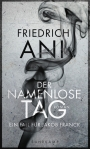 ani tag cover