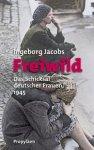 freiwild cover