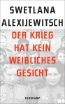 alexij - cover