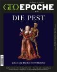 GEO Pest cover