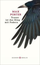 Porter_24956_MR.indd