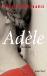 adele cover