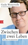 westerwelle cover