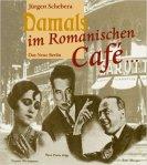 rom cafe