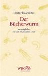 buecherwurm_wbg