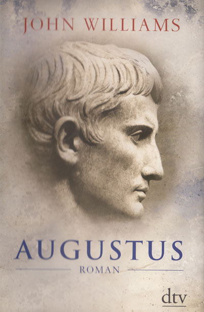 einmal den ehrentitel augustus verliehen bekam war nicht selbstverstndlich sein leben sein lebenslauf hing in zweifacher weise von julius csar ab - Julius Casar Lebenslauf