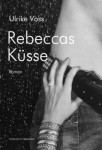 voss_rebeccas-kuesse